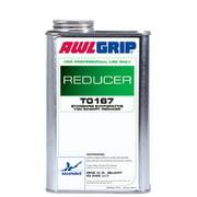 Awlgrip T0167Q  T0167Q; Std Voc Exempt Reducer