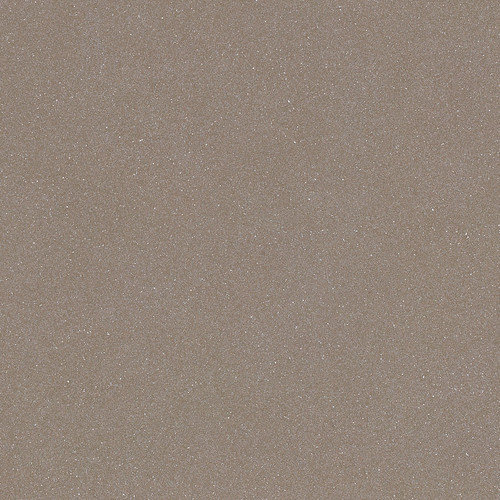 Emser Tile Direction 12'' x 24'' Porcelain Field Tile in Structure