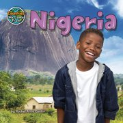 Nigeria - eBook