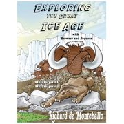 Exploring the Great Ice Age with Browser and Sequoia Bilingual