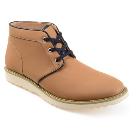 - Daxx Men's Bryan Chukka Boot