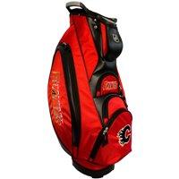 Team Golf NHL Victory Golf Cart Bag