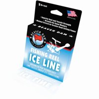 BD ICE LINE 2LB125YD