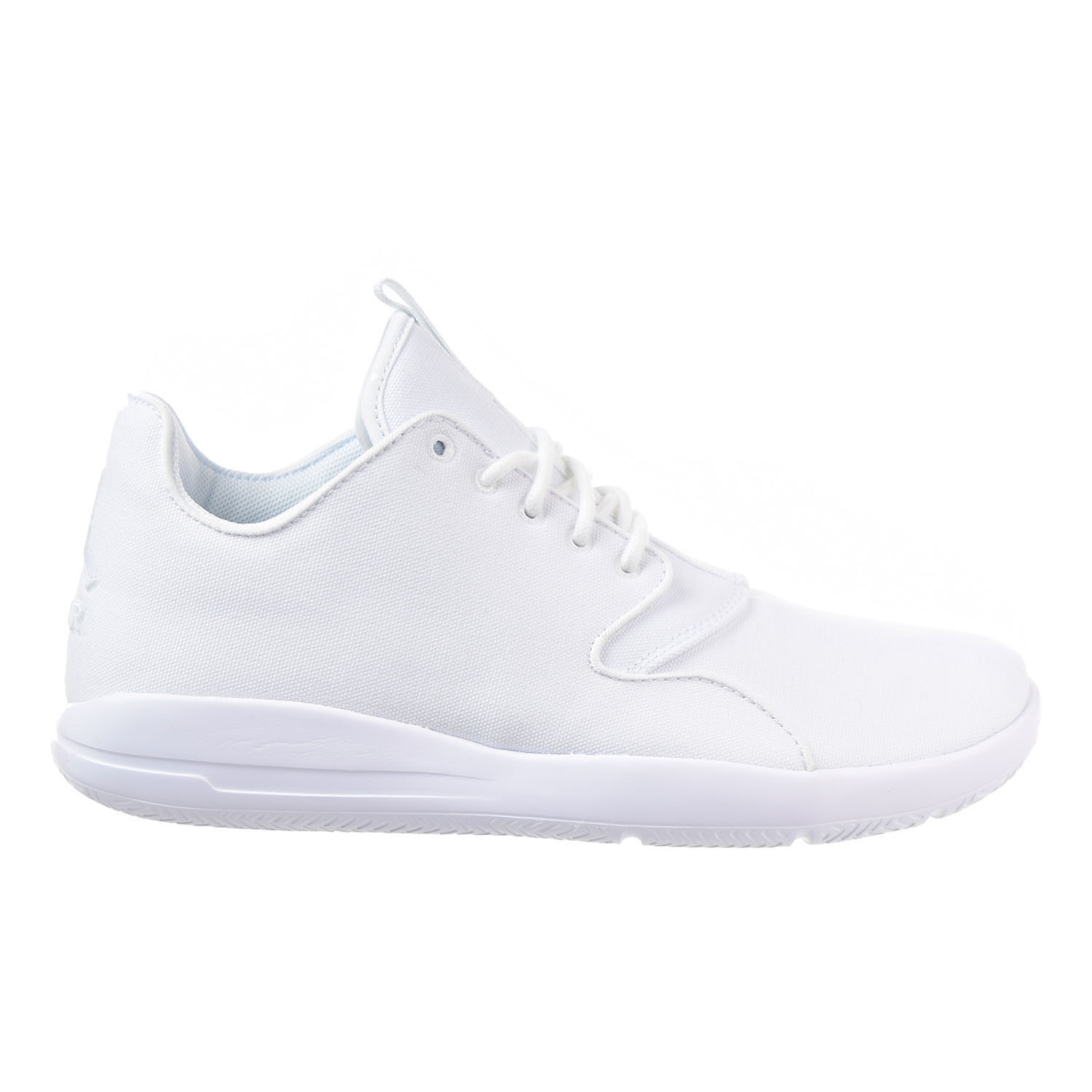d71cf6e5c014da ... nike shoes 3c138 7b21a  best price jordan eclipse mens shoes white  white white 724010 100 4a2f3 f4b0b