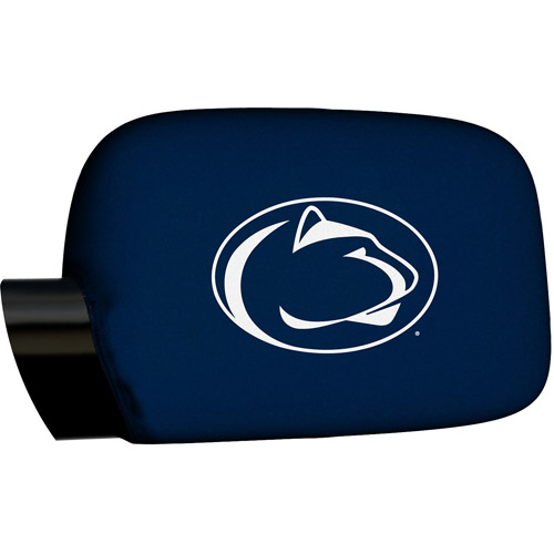 Penn State Nittany Lions Large Auto Side Mirror Cover
