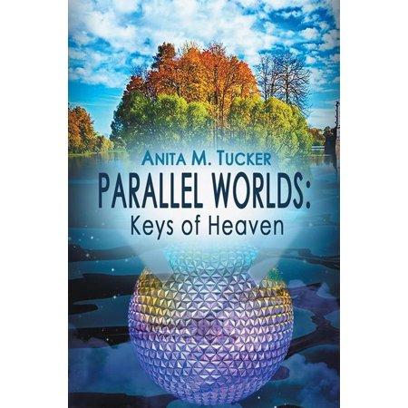 Parallel Worlds: Keys of Heaven - (Parallel Key)