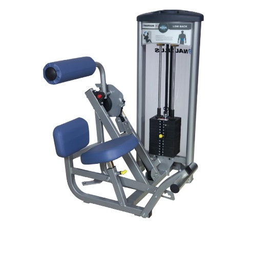 back machine walmart