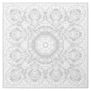 Downton Abbey by Heritage Lace Grantham 42 in. Table Topper