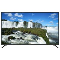 "Sceptre 65"" Class 4K UHD LED TV HDR U650CV-U"