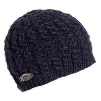 845940057 Outdoor Hats - Walmart.com