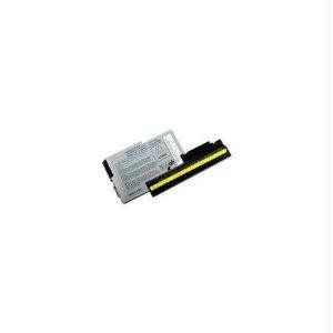 Axiom Memory Solution,lc Axiom Li-ion Battery # 02k7041 For Ibm T