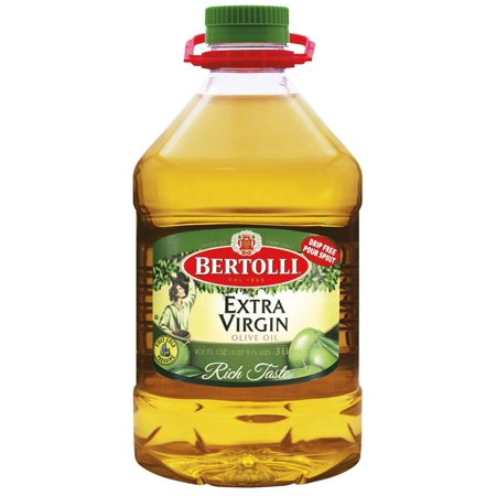 Product of Bertolli Extra Virgin Olive Oil, 3L [Biz