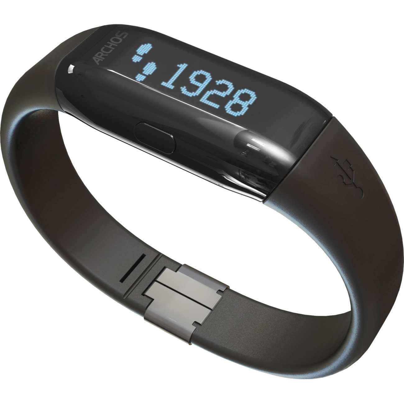 Archos Archos Activity Tracker by Archos