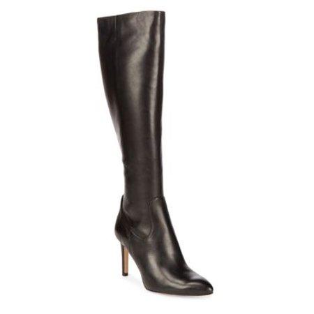 7ba86ac8c976 Sam Edelman - Womens Sam Edelman Olencia Knee High Fashion Boots ...