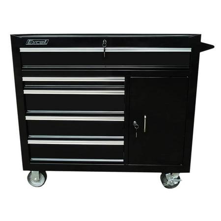 Excel Roller Cabinet (Excel 42
