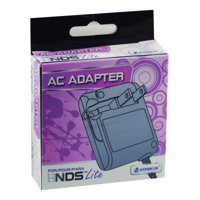 DSlite Hyperkin AC Adapter