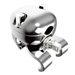 Gibraltar Dunnett R-Class Universal Hoop Clamp