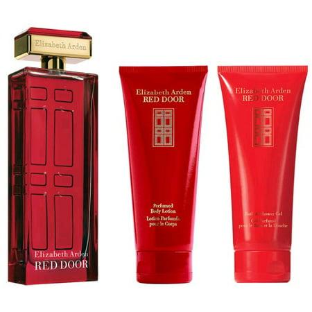 Elizabeth Arden Red Door Perfume By Elizabeth Arden 3