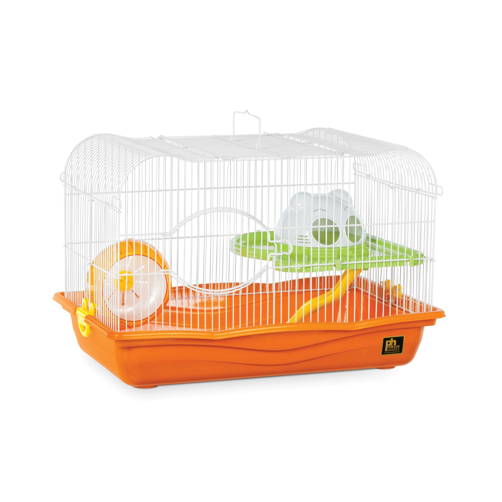 Prevue Pet Products Large Hamster Haven by Prevue Hendryx