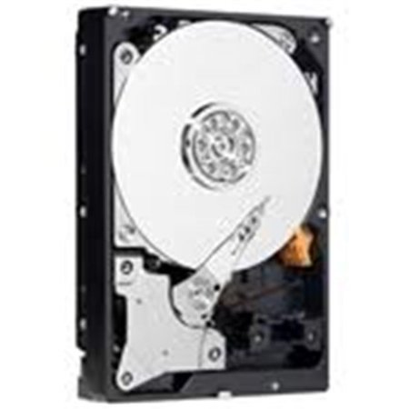 Toshiba AL14SEB120N 2.5 in. 1.2 TB SAS 12 Gbs 10K Rpm Internal Hard Drive