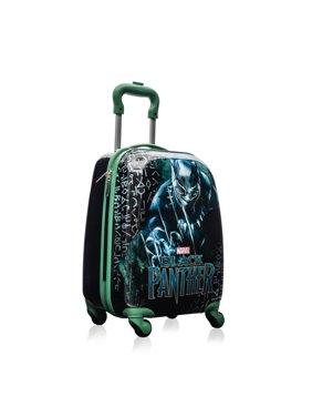 8ea849f17b10 Kids Luggage - Walmart.com