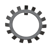 AW21 - NTN - Bearing Parts & Accessories - FACTORY NEW!