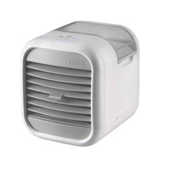 Homedics MyChill Personal Space Cooler