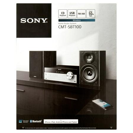 Sony Wireless Home Audio System (Sony Bravia 1000 Watt Home Theater System)