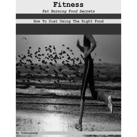 Fitness - eBook