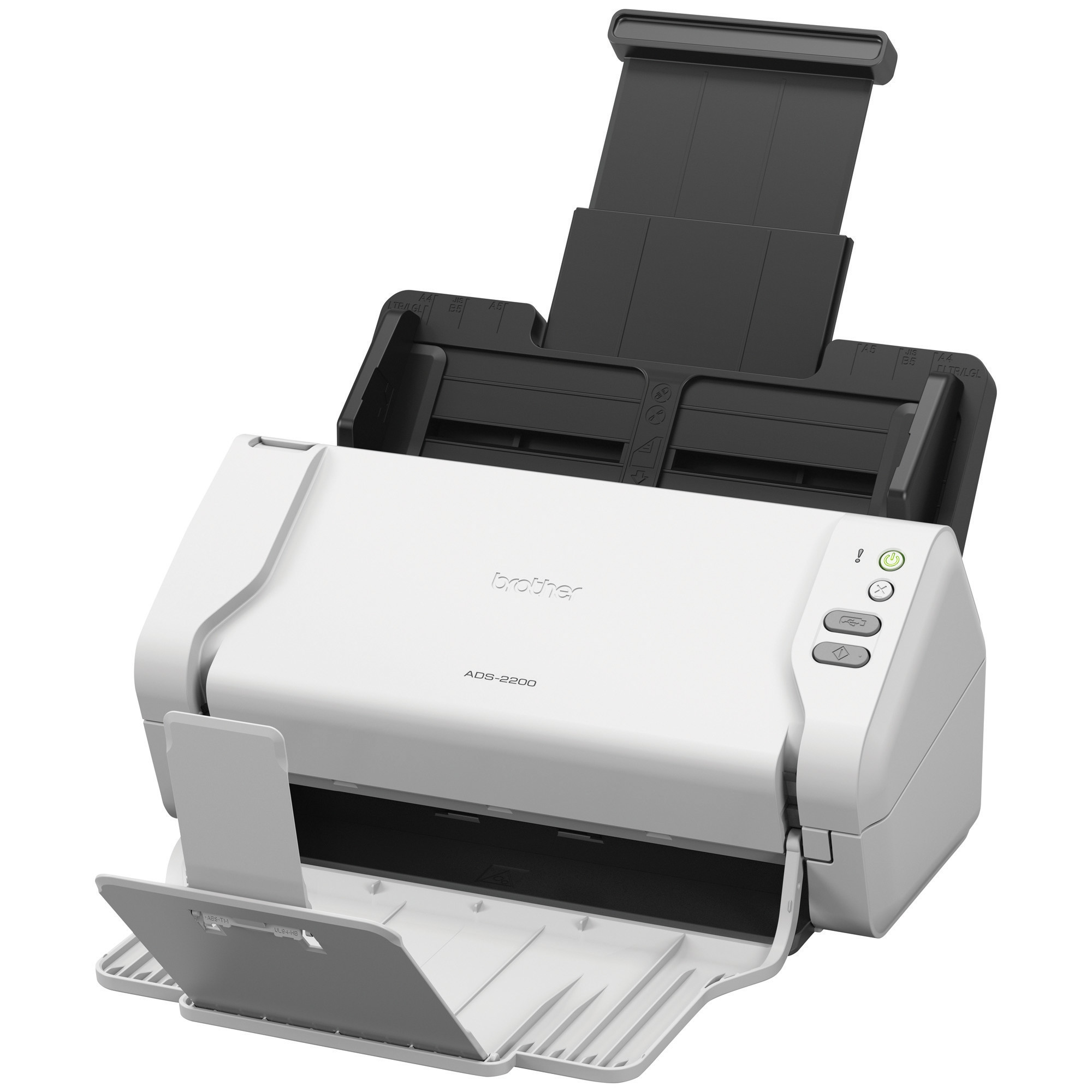master en products technologies scan desk forefront yellow book scanner