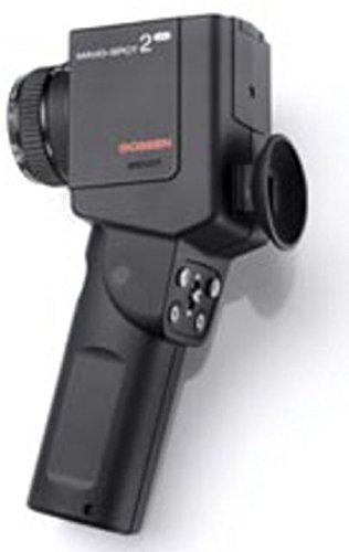 Black Gossen GO 4200 Mavo-Spot 2 USB 1-Degree Spot Luminance Meter