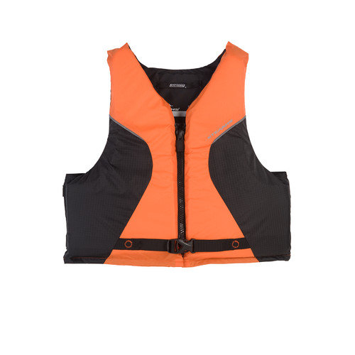 Stearns PFD 6400 Paddlesport Life Vest