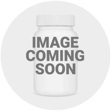 iForce Nutrition Compete - Walmart.com
