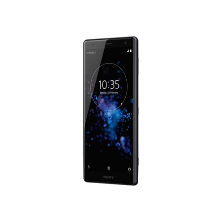 Sony 1313-7923 (Best Sony Android Phone)