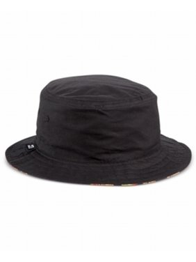 df9f9716bf6 Free shipping on orders over  35. Free pickup. Product Image Men s  Hamburger Bucket Hat