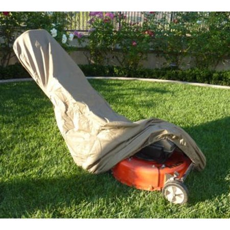 Formosa Covers Push Mower cover or Self Propelled Lawn Mower