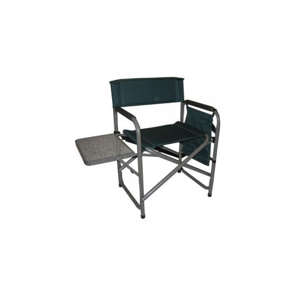 Crazy Creek Crazy Legs Chair Green