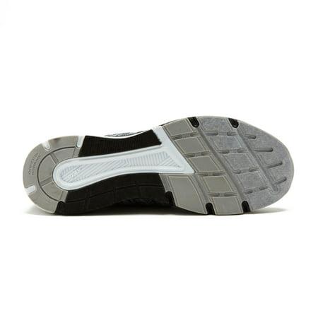 Avia Men's Speckled Jogger Athletic Shoe