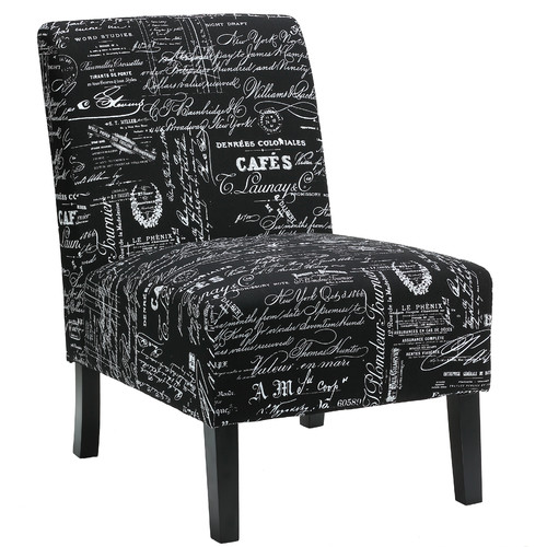 Cortesi Home Chicco Side Chair
