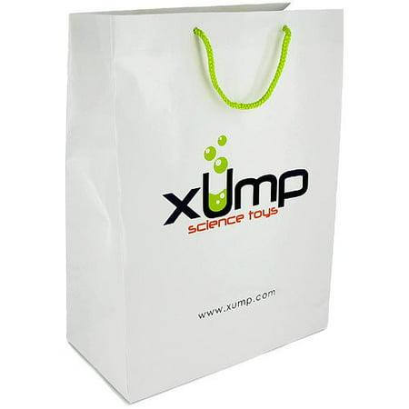 Xump Gift Bag  High Quality Xump Com Gift Bag By Innovation Frontier