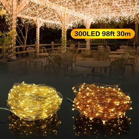 Led Personality Mini Lantern Decorative Lamp Battery Box Christmas Party Valentines Holiday Curtain Decorations Twinkle String In Pain Lights & Lighting Lighting Strings