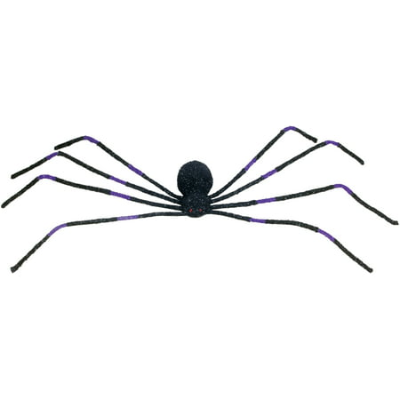 Loftus Huge Shaking Spider With Light Up Eyes 50