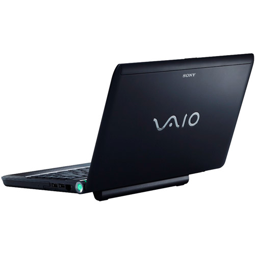 SONY VAIO VPCS132FXB WIRELESS COMPONENT WINDOWS 7 X64 DRIVER DOWNLOAD