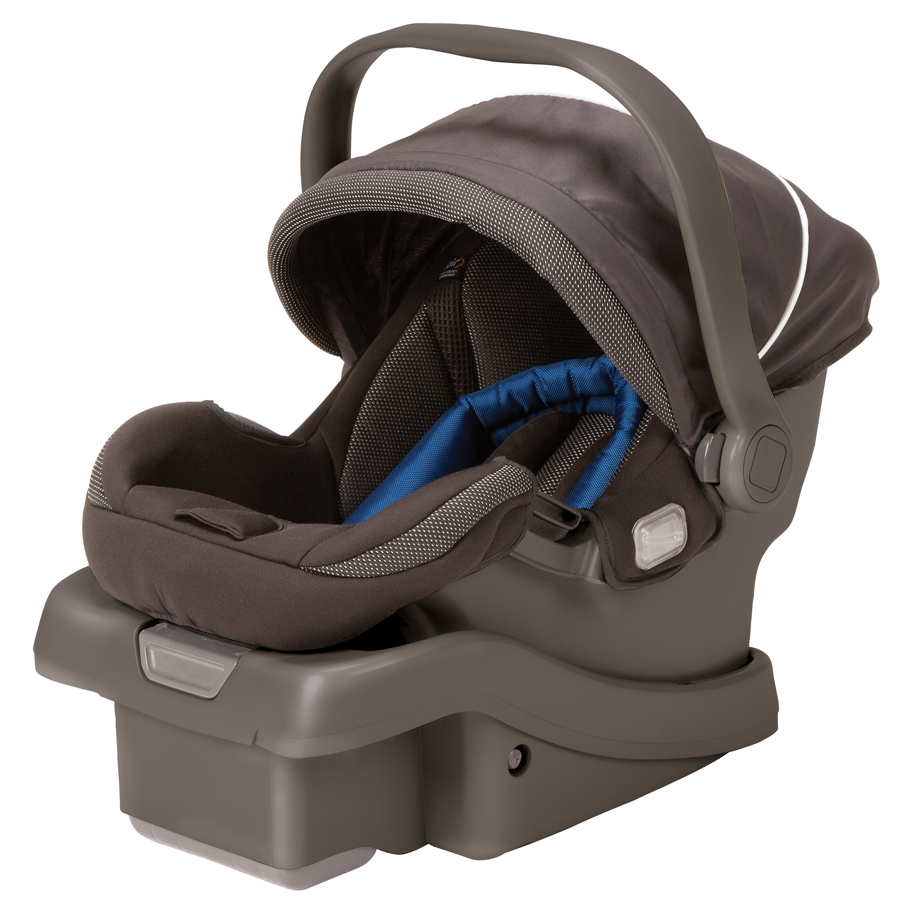 Dorel Juvenile Safety 1st onBoard 35 Air Car Seat - York
