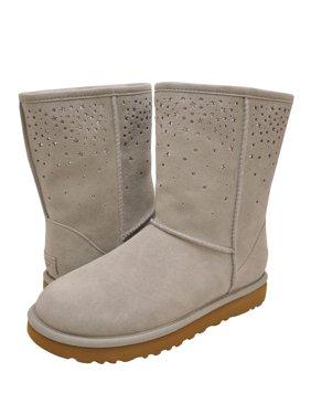 ab9d03d10ce UGG Womens Boots - Walmart.com