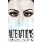 Alterations - eBook
