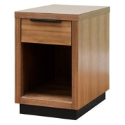 Martin Furniture Stratus Space Saver End Table