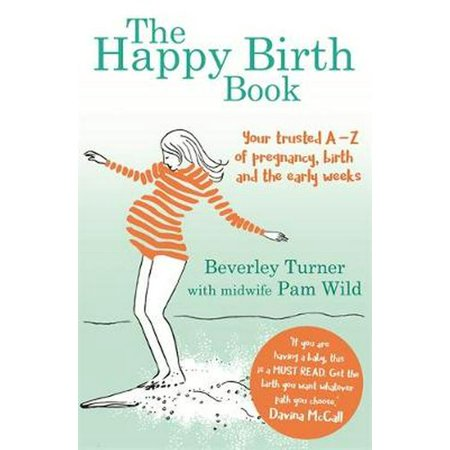 HAPPY BIRTH BOOK](Happy Birth)