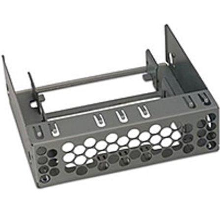 Hp 501037 B21 Ssa70 Support Hard Drive Tray   1U Option   Pc