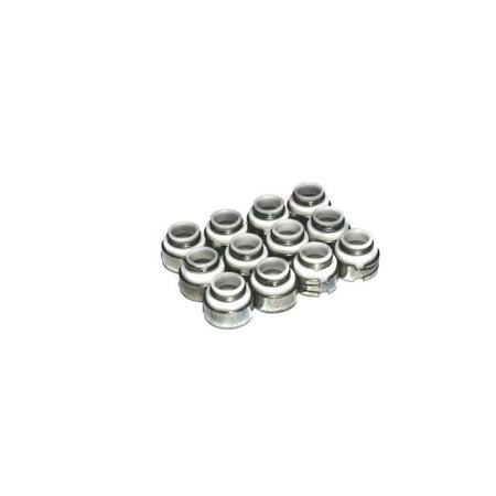 COMP Cams Valve Seals 5/16in PTFE - 500 Comp Cams